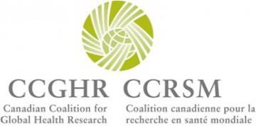 CCGHR